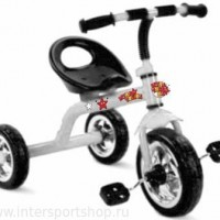 !!!НОВИНКА!!!Трёхколёсные велосипеды!!!