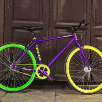 Новое поступление велосипедов!
