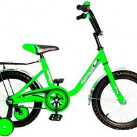 Задумались о покупке велосипеда?