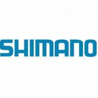 """Поступление """"Shimano""""."""