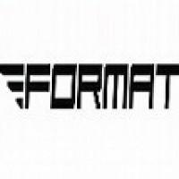 """Пополнение ассортимента велосипедов """"Format""""."""