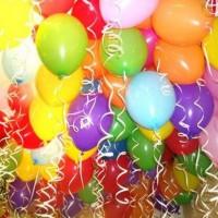День рождения! СКИДКИ!!!