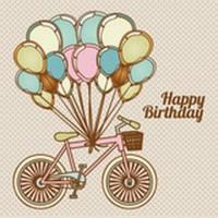 Магазину «Axis-Bike» исполняется 19 лет!!!