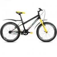Велосипеды детские от 7 до 11 лет