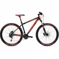 Велосипеды Format