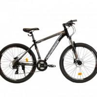 Велосипеды Nameless уже в продаже!