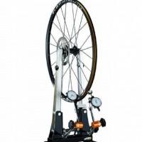 Собираем вело колеса под заказ!