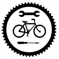Поступление велозапчастей!