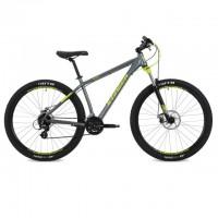 """Велосипед 27,5"""" Stinger Reload - отличны  выбор!"""