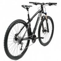 Снижение цен на велосипеды Format