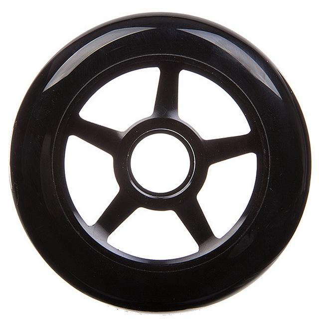 Колесо для самоката Ø100мм STG, обод AL/PU   г