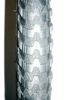 Hutchinson покрышка 700х32 (622-32) ACROBAT Антипрокол (ProtectAir) Wire (PV693875) профилированный слик