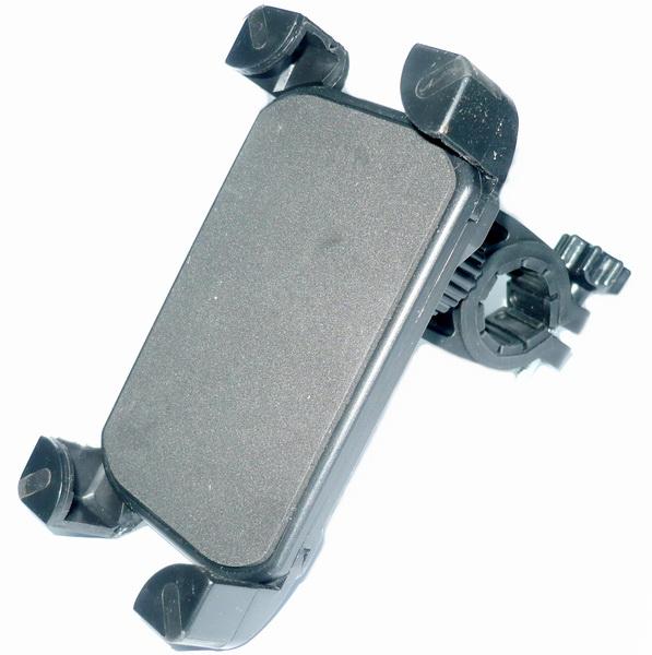 "Держатель на руль VLX, VLX-B707, для смартфона 3.5""-7""   а"