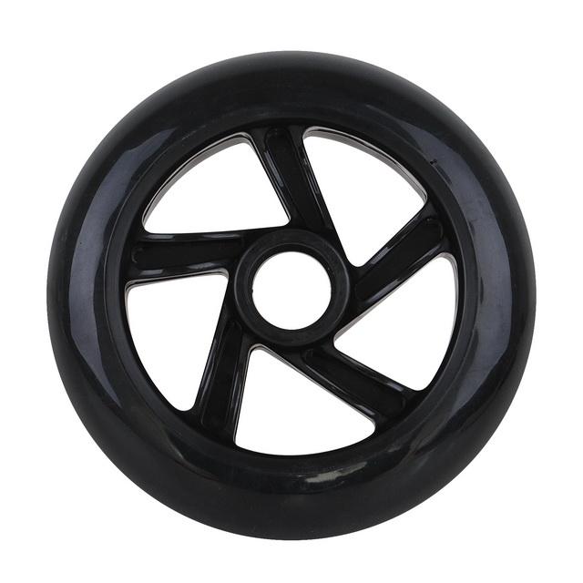 Колесо для самоката Ø180мм STG, PU   г