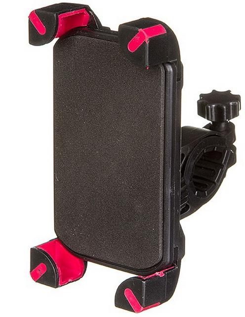 "Держатель на руль STG, BC-B707, для смартфона 3.5""-7""   г +"