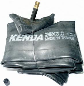 "Kenda велокамера 26""х3.0 (559-68) 1.00мм A/V-35мм"