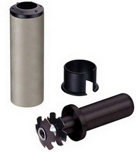 Инструмент для установки якоря рулевой колонки Е111