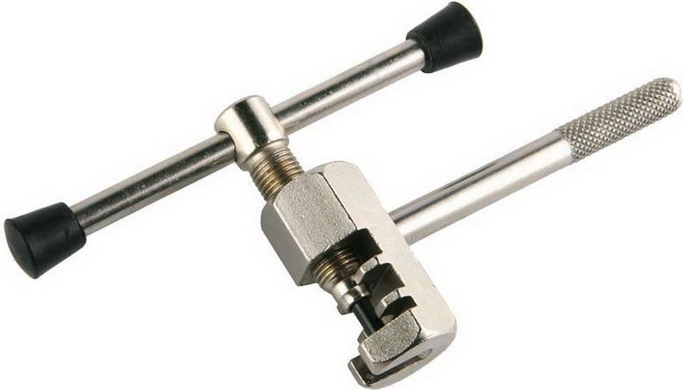 Инструмент выжимка цепи Bike Hand, YC-327, St, без упора   а