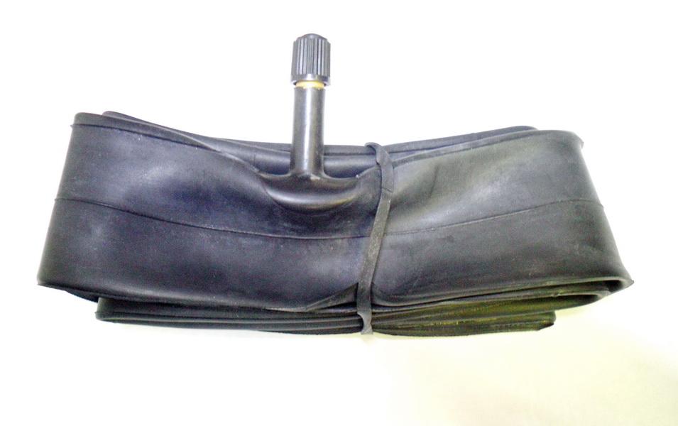 """Kenda велокамера 26""""х1.75/2.125 (559-47/57) 0.87мм A/V-33мм (514446) без упаковки"""