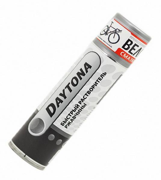 Растворитель ржавчины Daytona, 2010106700, аэрозоль, 230гр