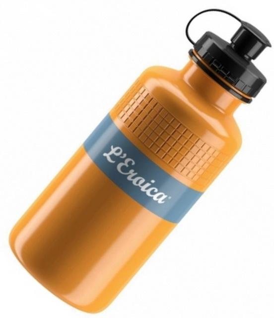 Фляга  (500ml) Elite, Eroica, EL0160301, светло-коричневая