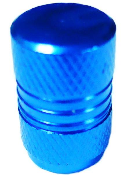 Колпачок (декоративный) A/V AL VLX, VLX-VC02, синий   а