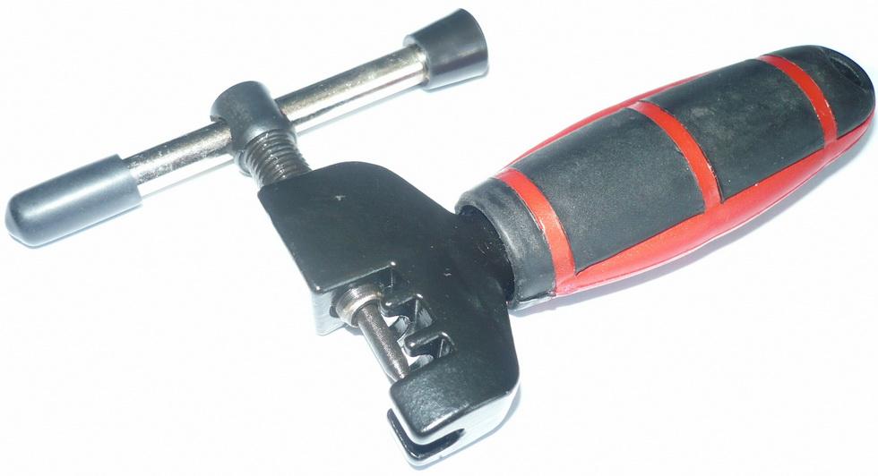 Инструмент выжимка цепи Vinca Sport, VSI 05