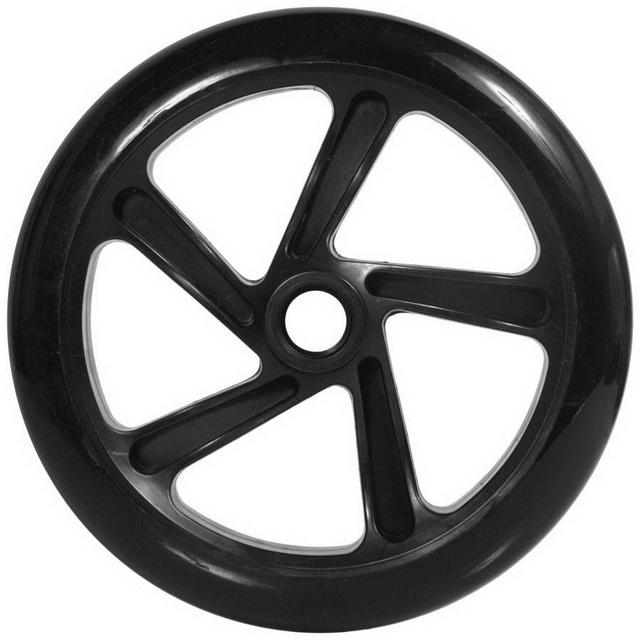 Колесо для самоката Ø230мм STG, PU   г