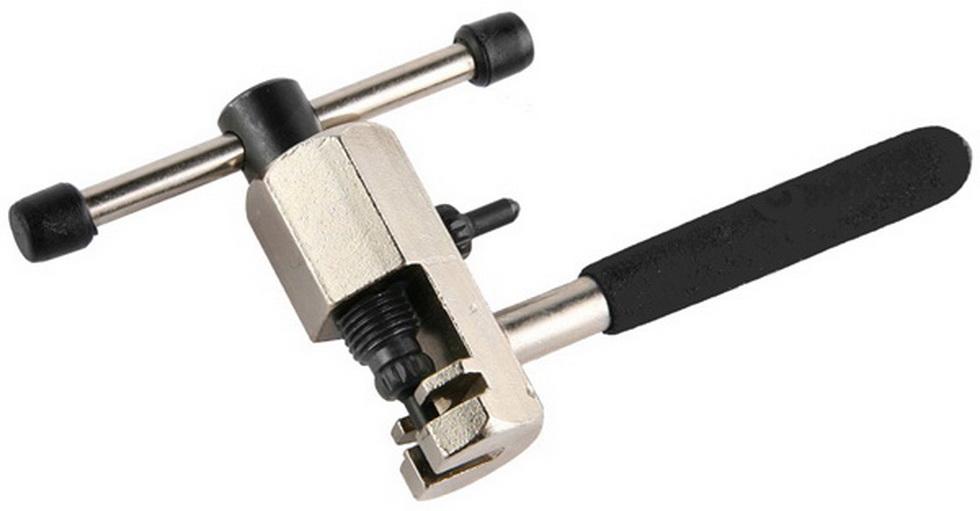 Выжимка для велосипедной цепи своими руками 39