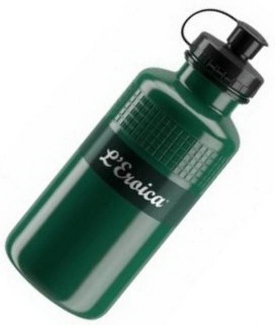 Фляга  (500ml) Elite, Eroica, EL0160304, зелёная