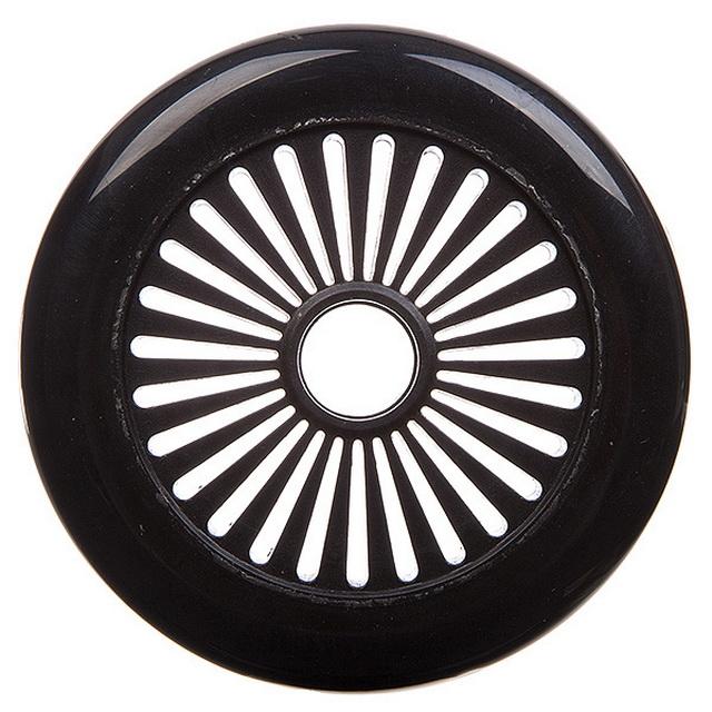 Колесо для самоката Ø125мм STG, PU   г